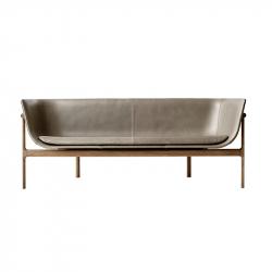 TAILOR - Sofa -  -  Silvera Uk