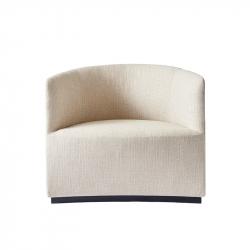 TEAROOM LOUNGE - Easy chair - Designer Furniture -  Silvera Uk