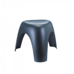 ELEPHANT STOOL - Seat - Child -  Silvera Uk
