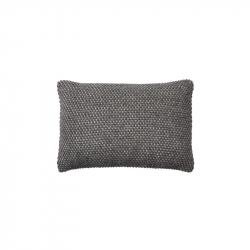 TWINE Cushion 40x60 - Cushion - Accessories -  Silvera Uk