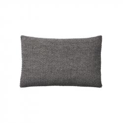 TWINE Cushion 80x50 - Cushion - Accessories -  Silvera Uk