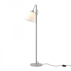 PULL LAMP - Floor Lamp - Themes -  Silvera Uk