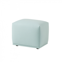 ECHO - Pouffe - Themes -  Silvera Uk