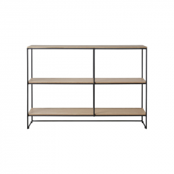 PLANNER Small - Shelving - Designer Furniture -  Silvera Uk