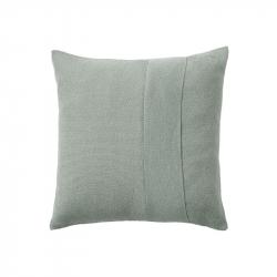 LAYER Cushion 50x50 - Cushion -  -  Silvera Uk