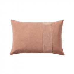 LAYER Cushion 60x40 - Cushion -  -  Silvera Uk