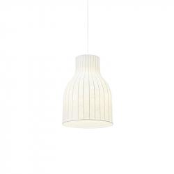 STRAND open Ø 28 - Pendant Light - Designer Lighting -  Silvera Uk