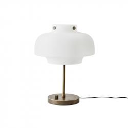 COPENHAGEN SC13 - Table Lamp - Accueil -  Silvera Uk