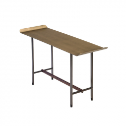 SISTERS PA12 - Coffee Table - Showrooms -  Silvera Uk
