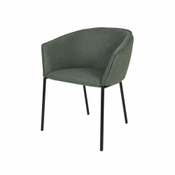 YOU fabric - Dining Armchair - Themes -  Silvera Uk