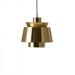 UTZON JU1 - Pendant Light - Designer Lighting -  Silvera Uk