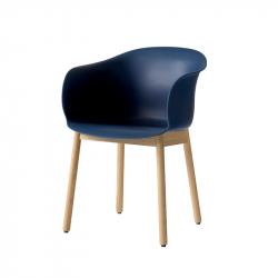 ELEFY JH30 - Dining Armchair - Designer Furniture -  Silvera Uk