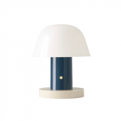 SETAGO JH27 - Table Lamp - What's new -  Silvera Uk