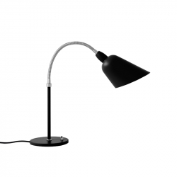 BELLEVUE AJ8 - Table Lamp - Themes -  Silvera Uk
