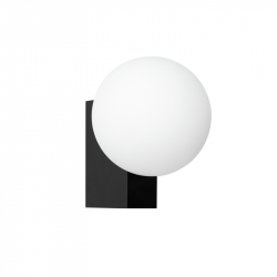 JOURNEY SHY2 - Wall light -  -  Silvera Uk