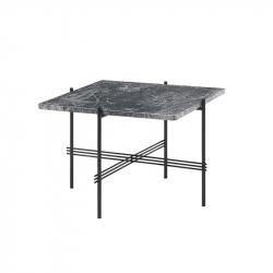 TS COFFEE Square - Coffee Table -  -  Silvera Uk
