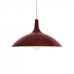 1965 - Pendant Light - Designer Lighting -  Silvera Uk