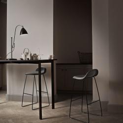 BESTLITE BL1 - Table Lamp - Designer Lighting - Silvera Uk