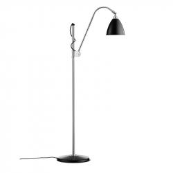 BESTLITE BL3S - Floor Lamp - Designer Lighting -  Silvera Uk