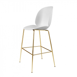 BEETLE BAR H 73 - Bar Stool - Themes -  Silvera Uk