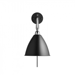 BESTLITE BL7 - Wall light - Designer Lighting -  Silvera Uk