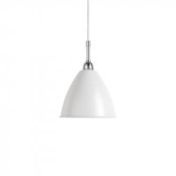 BESTLITE BL9 S Ø16 - Pendant Light - Designer Lighting -  Silvera Uk