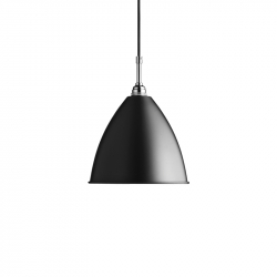 BESTLITE BL9 M Ø21 - Pendant Light - Designer Lighting -  Silvera Uk