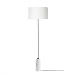 GRAVITY - Floor Lamp - Designer Lighting -  Silvera Uk