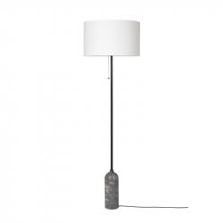 GRAVITY - Floor Lamp -  -  Silvera Uk