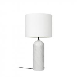 GRAVITY XL Low - Floor Lamp - Designer Lighting -  Silvera Uk