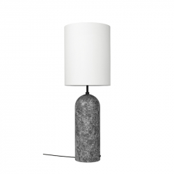GRAVITY XL High - Floor Lamp - Spaces -  Silvera Uk