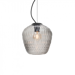 BLOWN SW3 - Pendant Light - Showrooms -  Silvera Uk