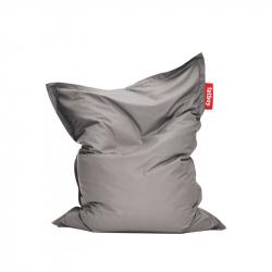 ORIGINAL OUTDOOR - Pouffe - Designer Furniture -  Silvera Uk