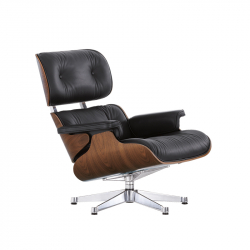 LOUNGE CHAIR - Easy chair - Showrooms -  Silvera Uk