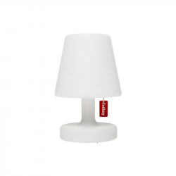 EDISON THE PETIT - Table Lamp - Designer Lighting -  Silvera Uk