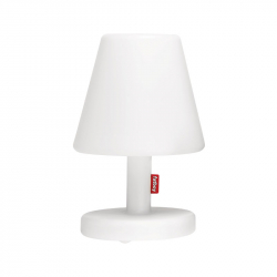 EDISON THE MEDIUM - Table Lamp - Designer Lighting -  Silvera Uk