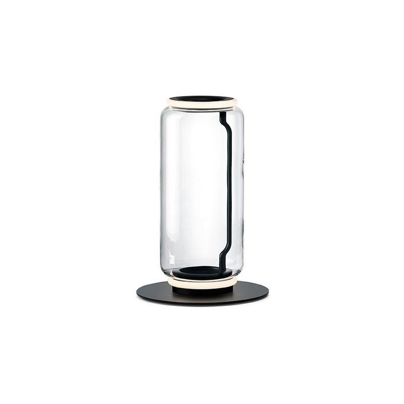 NOCTAMBULE FLOOR HIGH CYLINDERS - Floor Lamp - Designer Lighting - Silvera Uk