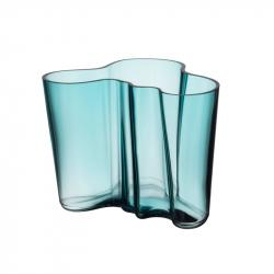 AALTO H 16 Vase - Accueil - Racine -  Silvera Uk