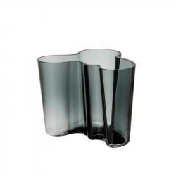 AALTO H 12 Vase - Accueil - Racine -  Silvera Uk
