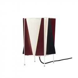 B-4 - Table Lamp -  -  Silvera Uk