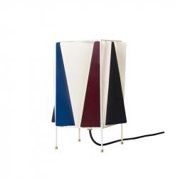 B-4 - Table Lamp - Designer Lighting -  Silvera Uk