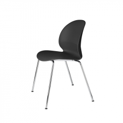 N02 RECYCLE 4 feet - Dining Chair - Showrooms -  Silvera Uk