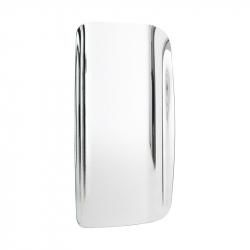 MARLENE Mirror L 95 - Mirror - Accessories -  Silvera Uk