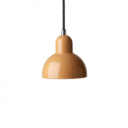 KAISER IDELL 6722-P - Pendant Light - Designer Lighting -  Silvera Uk