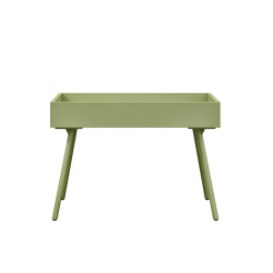 LUCE Table - Table & Desk -  -  Silvera Uk