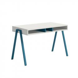 VANNY - Desk - Spaces -  Silvera Uk