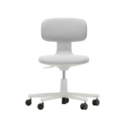 ROOKIE - Office Chair - Silvera Contract -  Silvera Uk