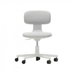 ROOKIE - Office Chair - Designer Furniture -  Silvera Uk