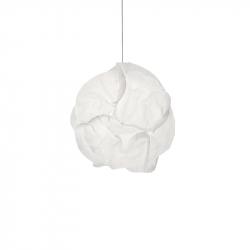 CLOUD - Pendant Light - Designer Lighting -  Silvera Uk