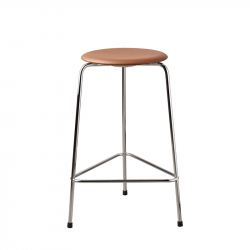 HIGH DOT - Bar Stool - Designer Furniture -  Silvera Uk